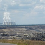 Germany's dash for coal revisited