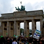 Here's what German climate activists should do in 2015