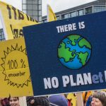 Germany Shows It's Worth Fighting For Energy Democracy