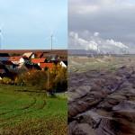 Panic vs. Leadership – Kommunikation und Perzeption der deutschen Energiewende im Ausland