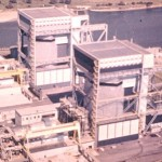 French nuclear power history – the unknown story