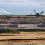Studie: Braunkohle – Irrläufer der deutschen Stromerzeugung