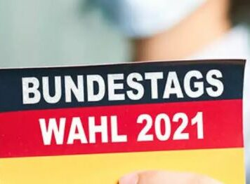 German elections – What's next in the coalition talks?
