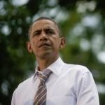 Barack Obamas Rede zum Klimaschutz