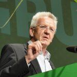 Landesgrüne im Wandel: Neue Koalitionskonstellationen und beginnender Generationenwechsel